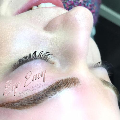 eye-envy-microblading.jpg