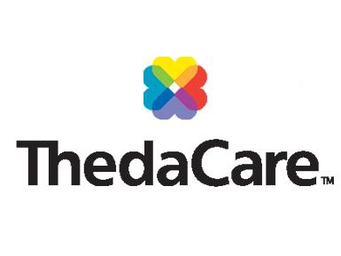 Thedacare.jpg