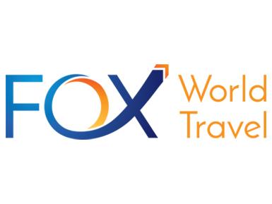 https://www.foxworldtravel.com/