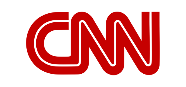 Health Unit Intern - Wrote multiple articles weekly for cnn.com/health. Click on the headline to view the whole article.