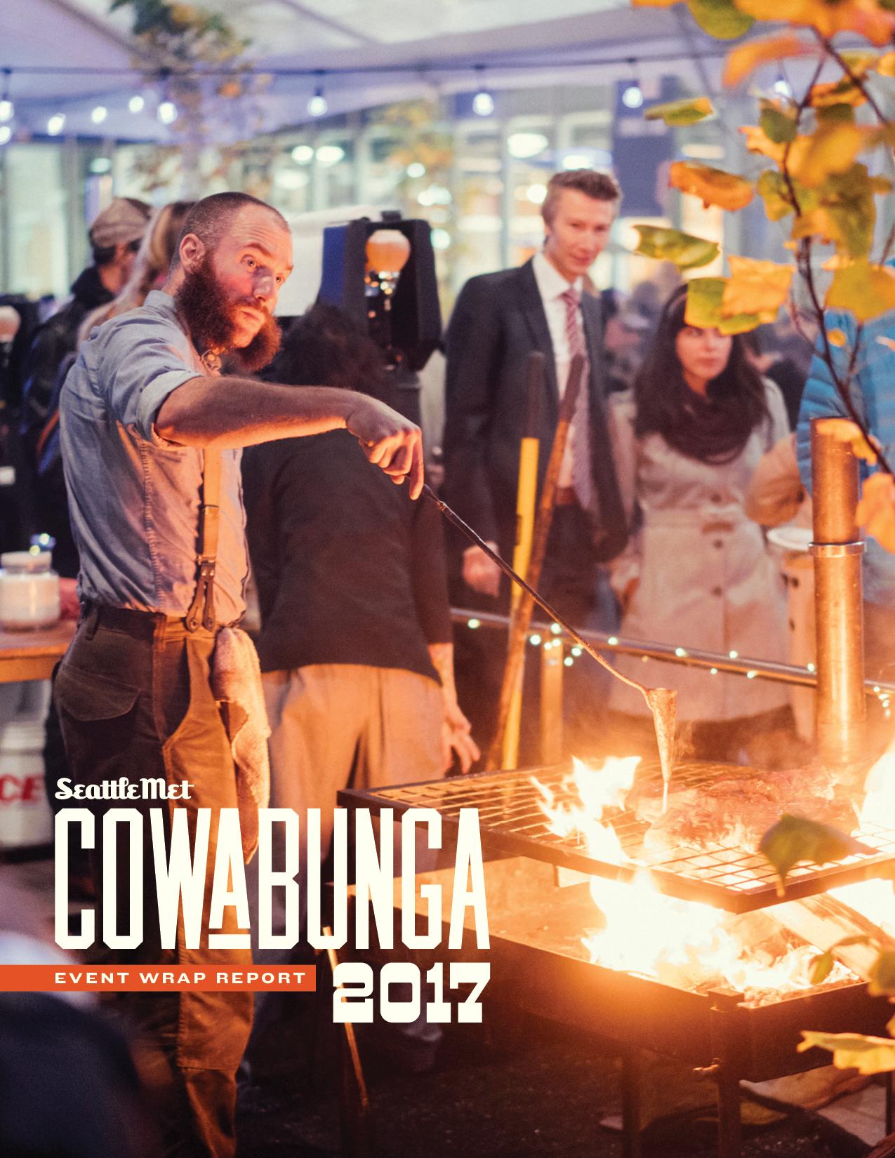 Cowabunga2017_Wrapbook_WEB.jpg