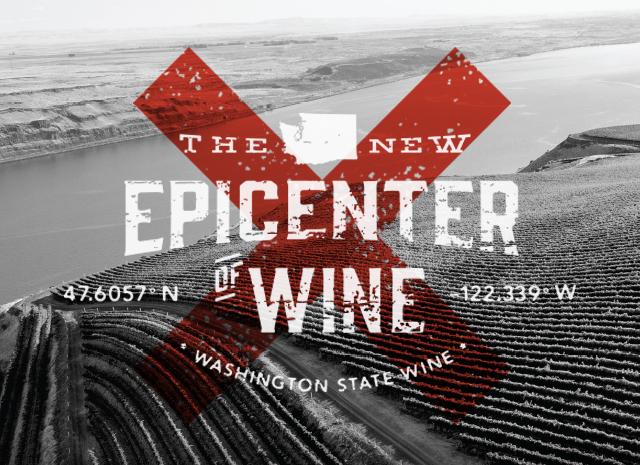Epicenter Hero Image - Mackenzie Nichols.jpeg