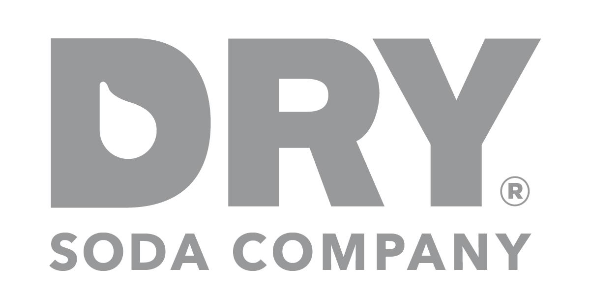 DrySodaCompany_Logo - Connor Stewart.jpg