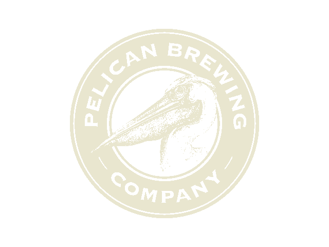 Logo-sponsors-pelican@2x.png
