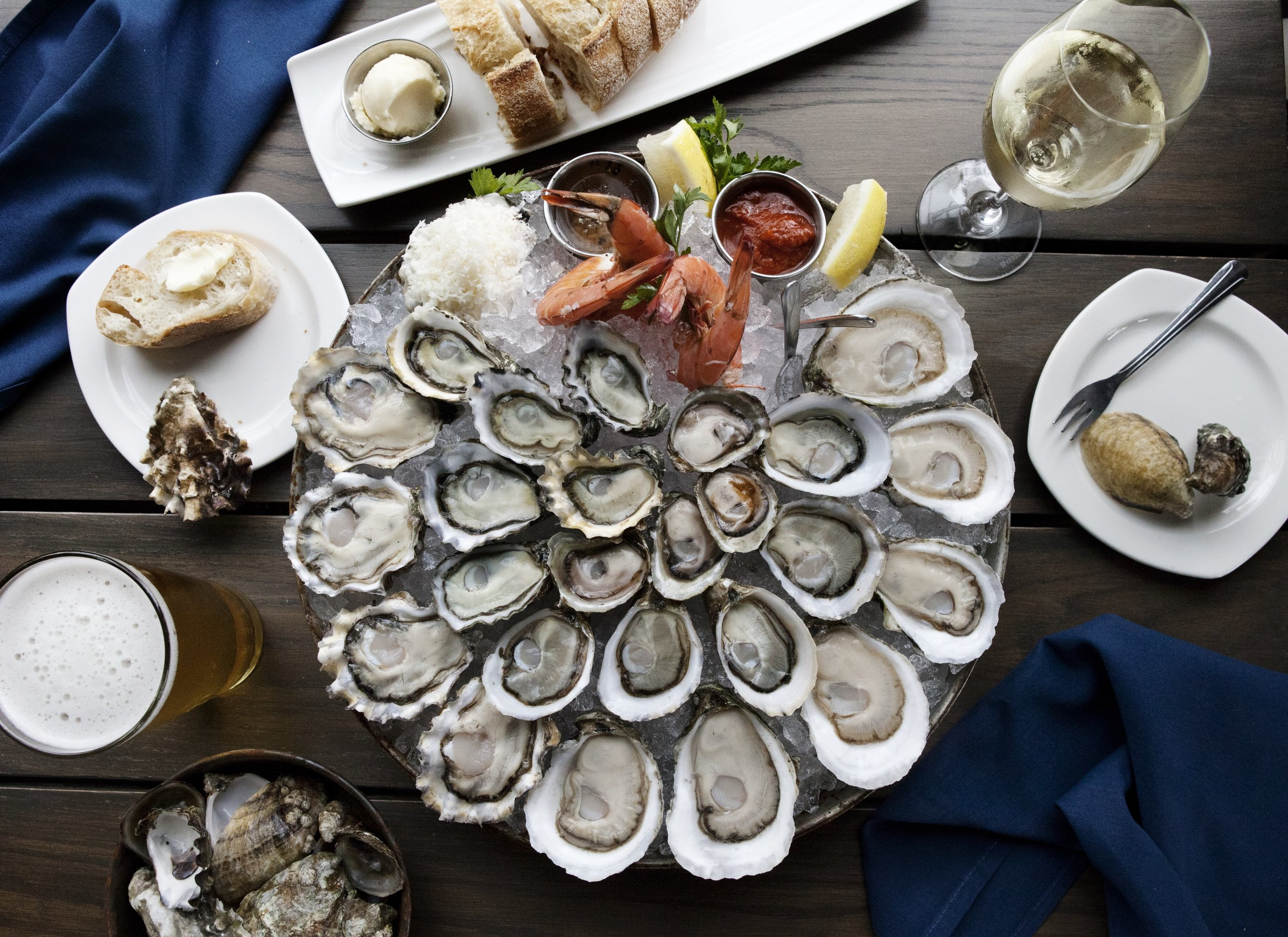 Oyster Lifestyle Shot - Marcelle Taylor.jpg