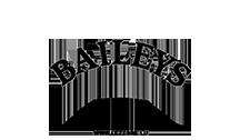 Baileys.png