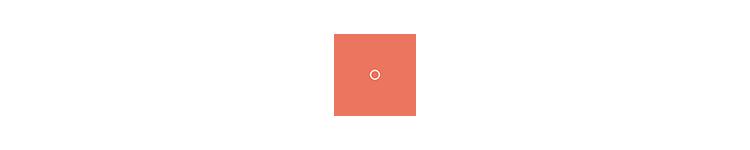 logo-base.png