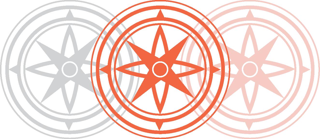 beaconlogo3xcompass.png
