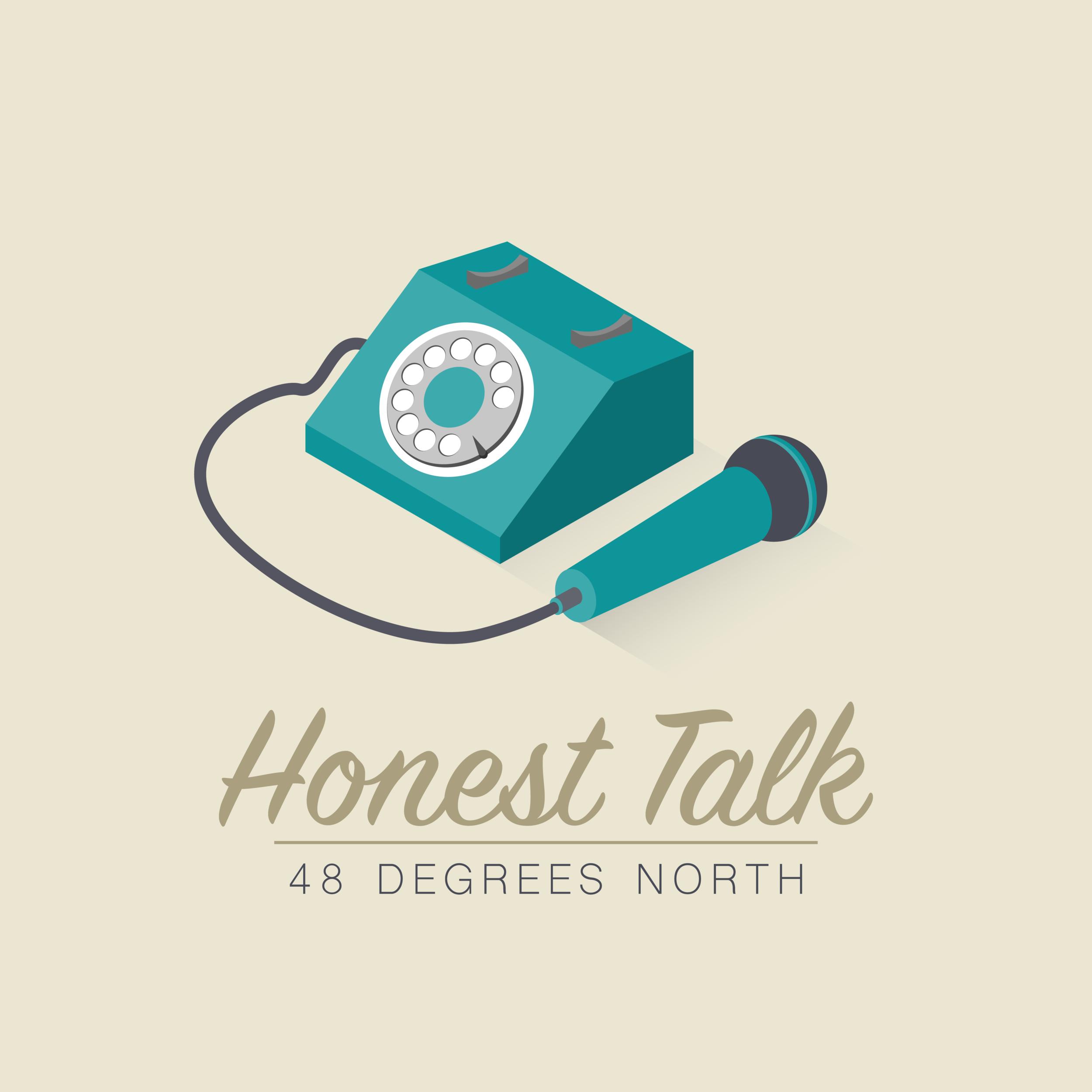 Honest Talk Cover Art.png