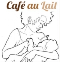 Cafe au Lait 1st Wednesdays.jpg