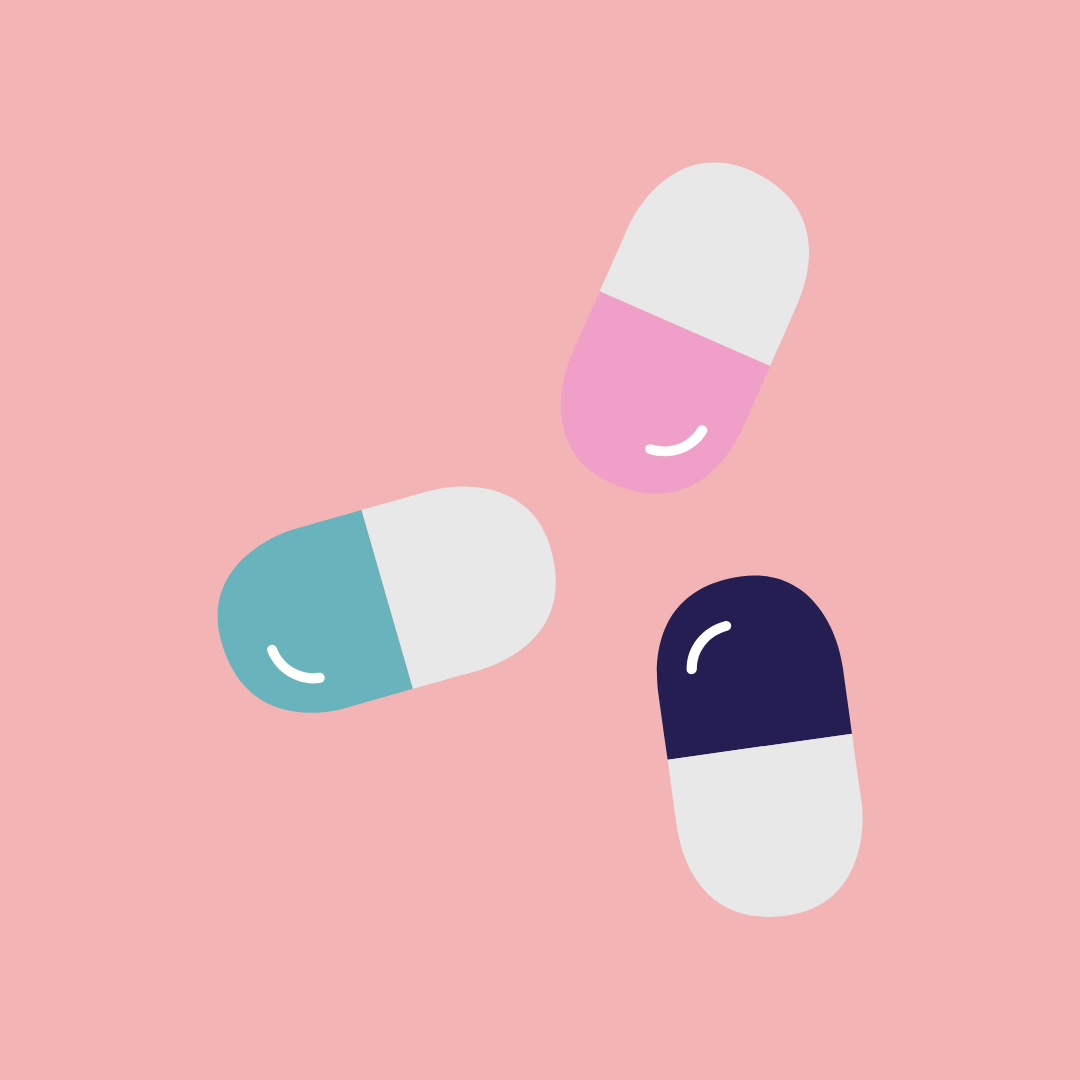 Medication Administration -