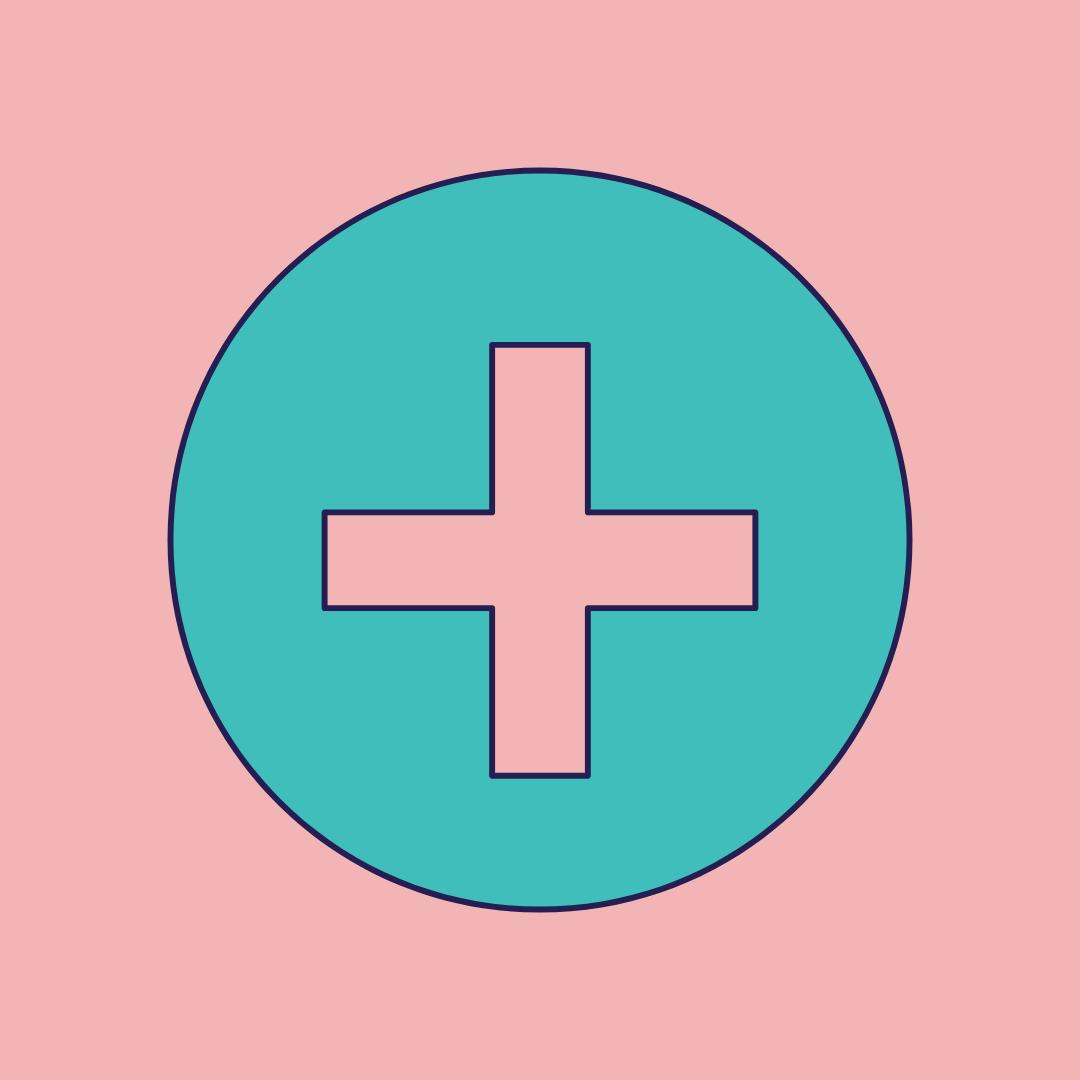 Eczema Health Plan -