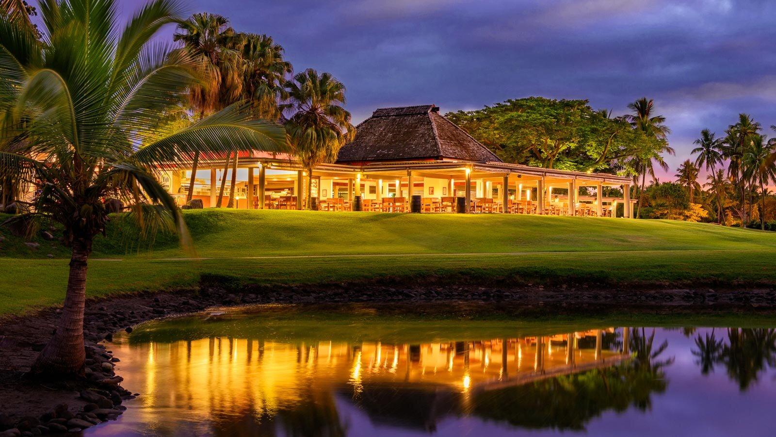 Denarau-Golf-Clubhouse.jpg