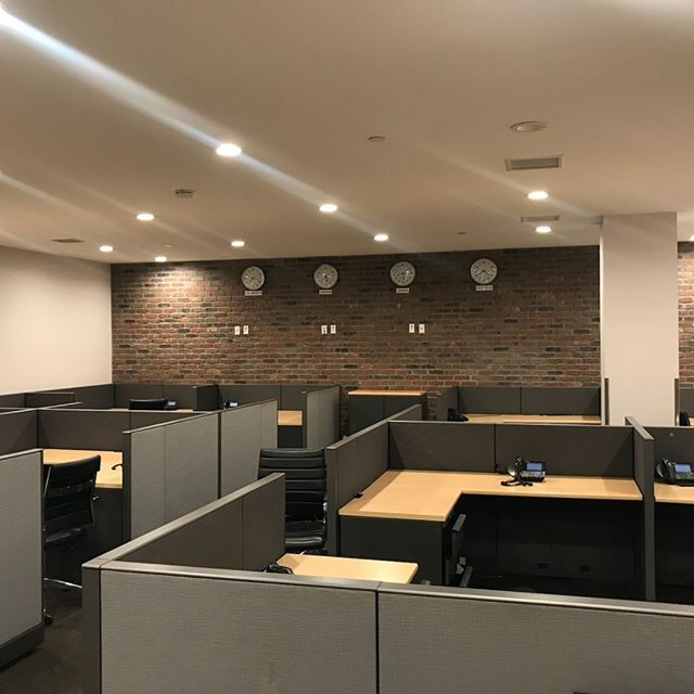 Yes.. thats right.. we do #commercial spaces too! Check us out at www.devitishomes.com #construction #contractor #remodel #remodeling #rebuild #interiordesign #losangeles #la #socal #commercialrealestate #carpentry #rennovation #dreamhome #dreamoffice