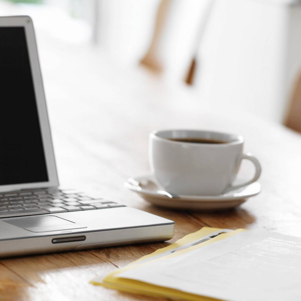 coffee-laptop.jpg