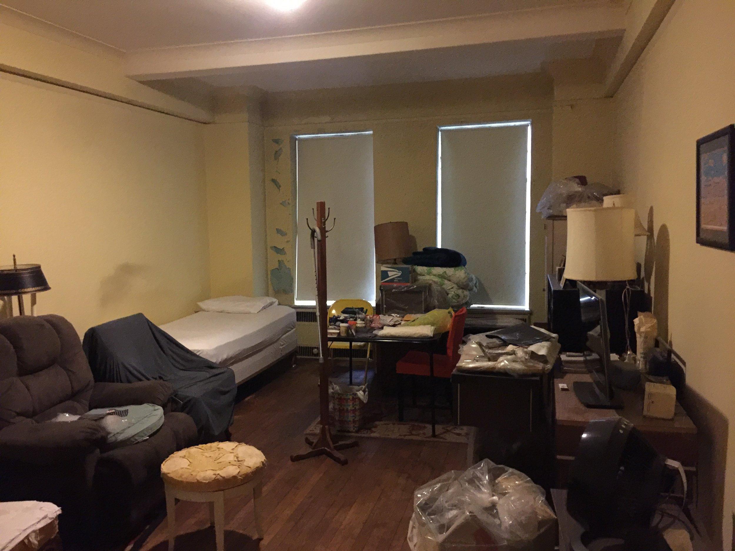Boys Room Before.JPG