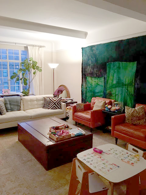 livingroom_before.jpg