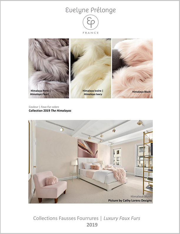 Catalogue 2019 - CLD - COSTOM PG.6.jpg