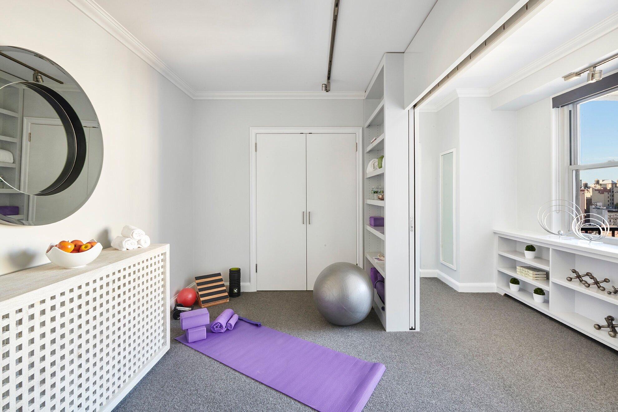 Wellness room After 1.jpg