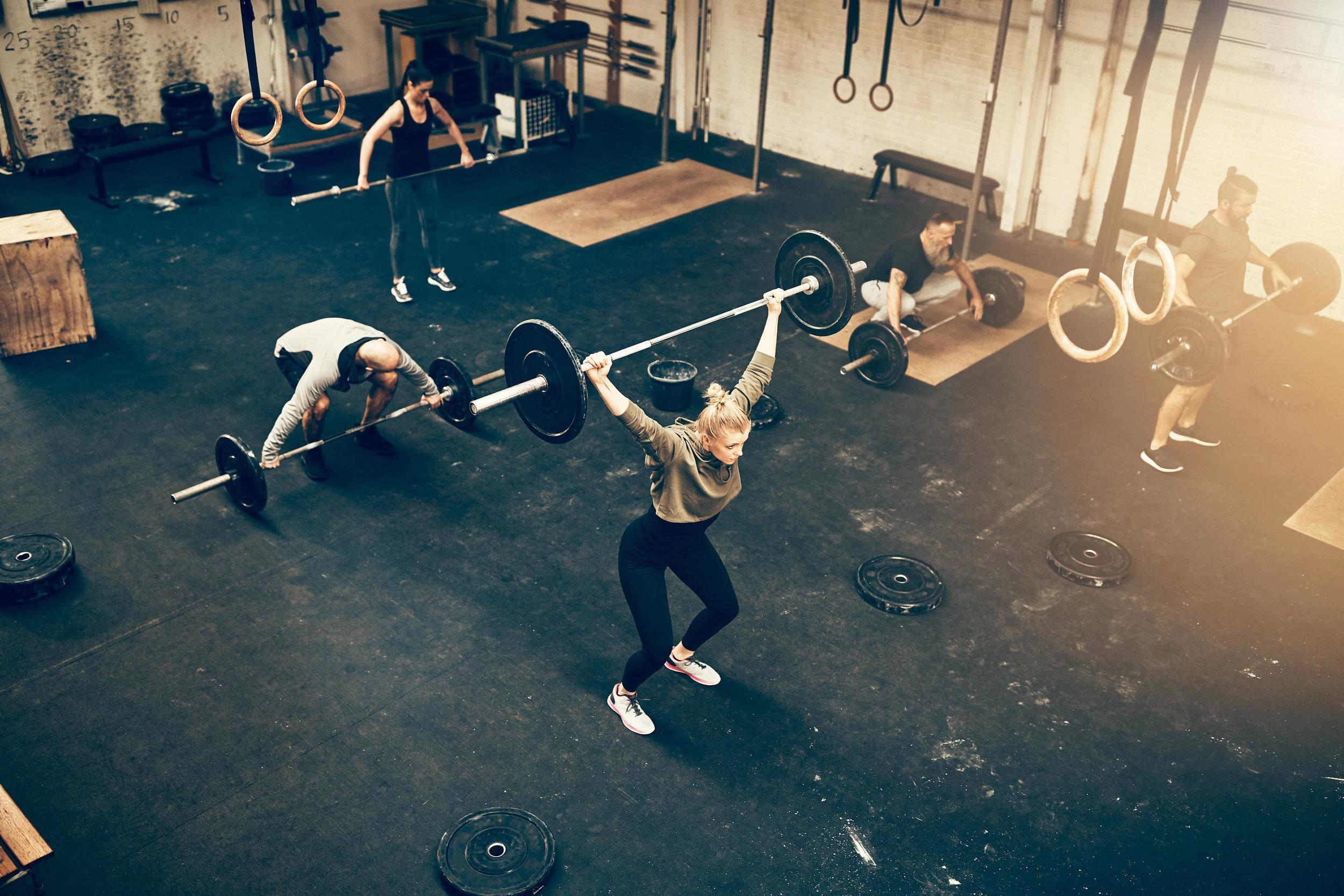 Gym_Floor_Original.jpeg