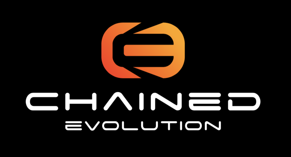 chained evolution logo.png