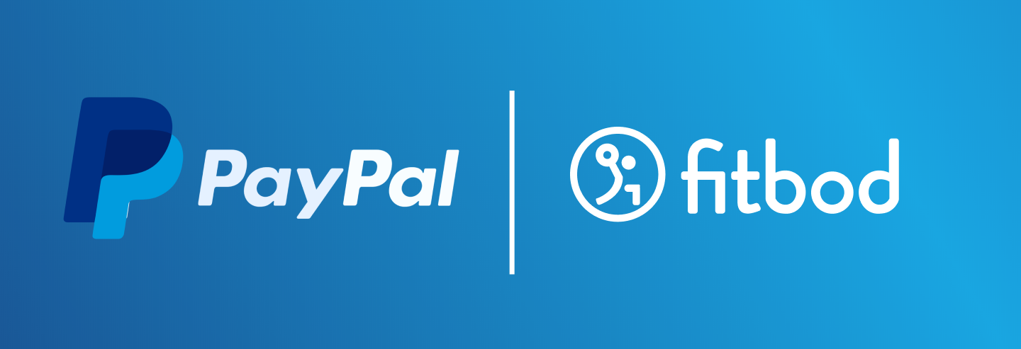 Banner_Paypal.png