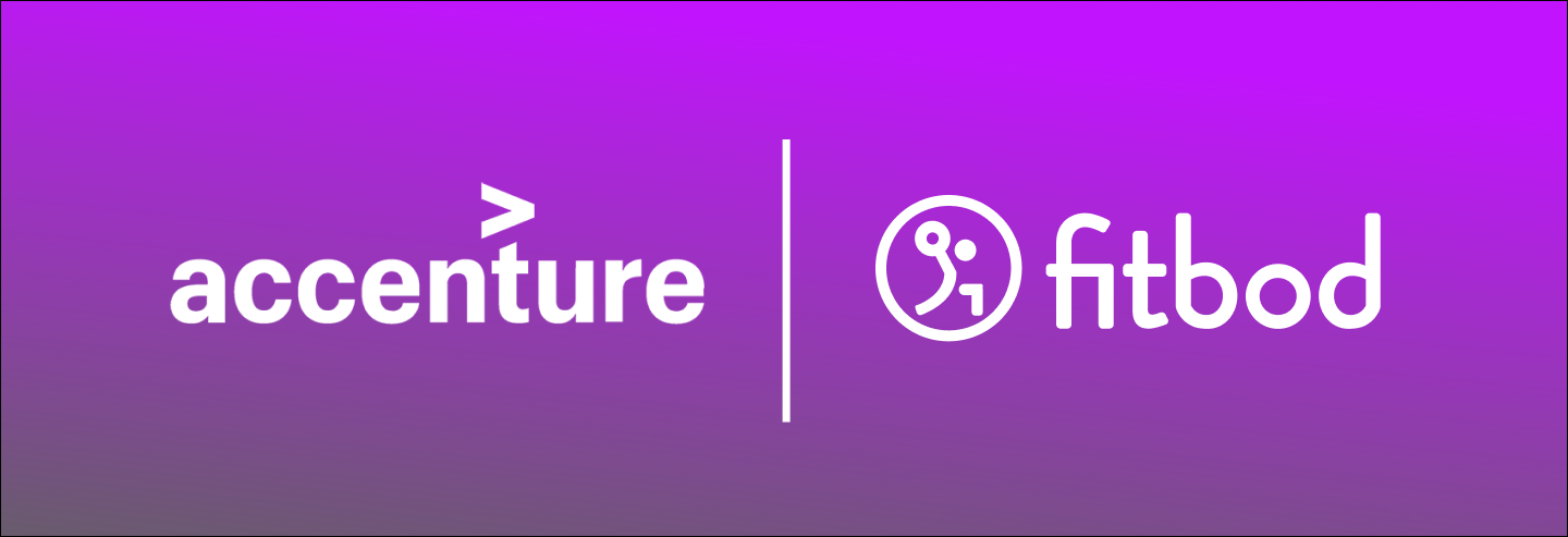 BANNER_Accenture.png