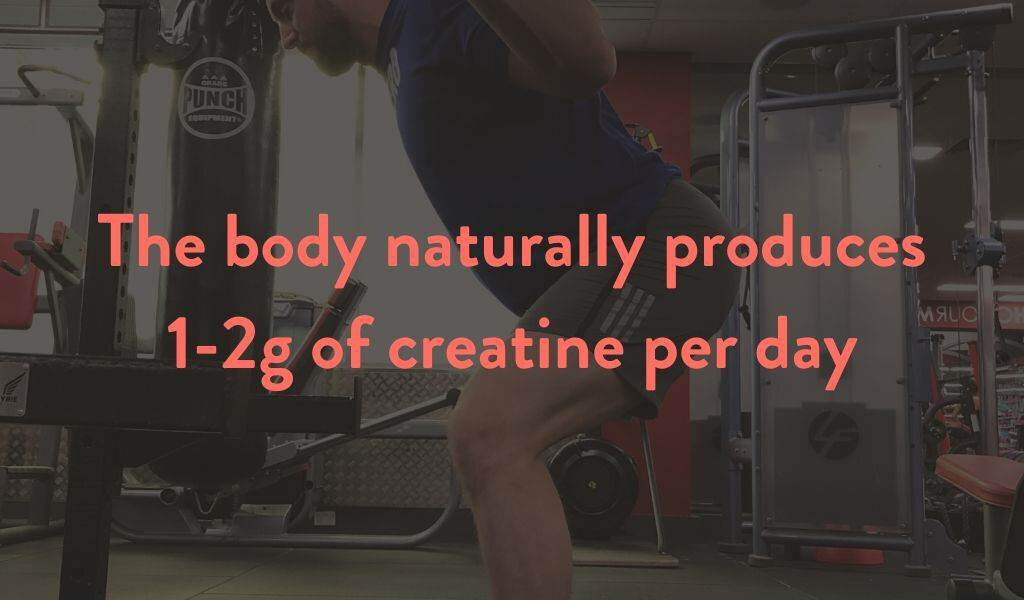 the_body_naturally_produces_1-2g_of_creatine_per_day.jpg