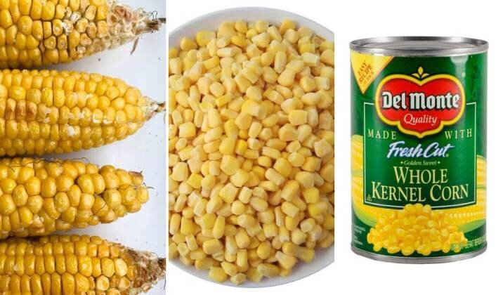 which types of corn should you eat.jpg