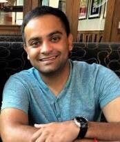 Niraj Patel.JPG