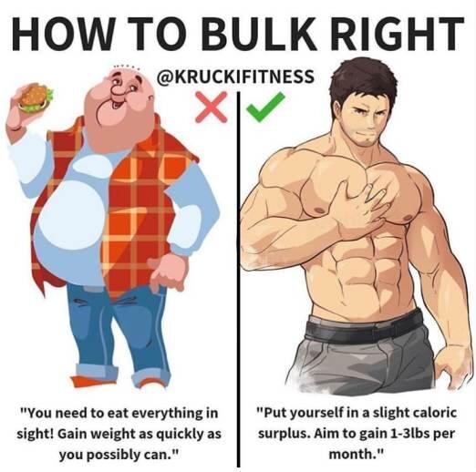 Image courtesy of  https://www.instagram.com/kruckifitness/
