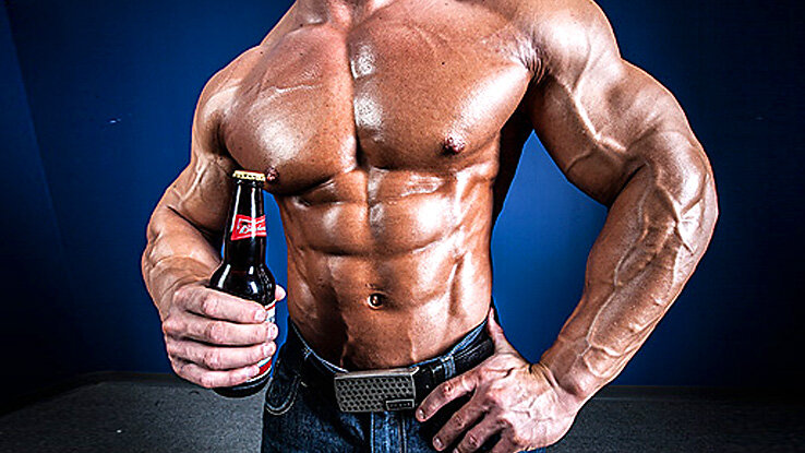 Is Beer Good Or Bad For Bodybuilding Science Backed Fitbod