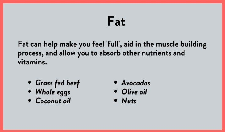 FATS FOR POWERLIFTING.jpg