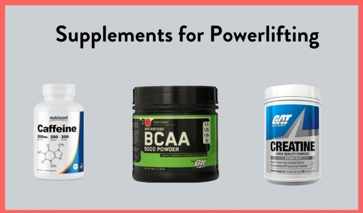 SUPPLEMENTS FOR POWERLIFTING.jpg