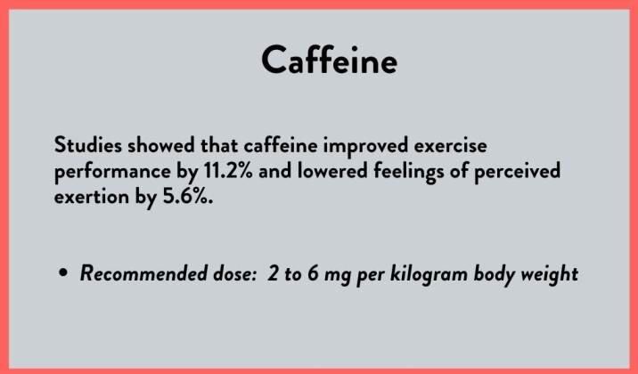 CAFFEINE FOR POWERLIFTERS (1).jpg