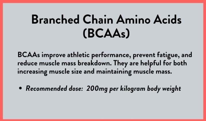 bcaa for powerlifting.jpg