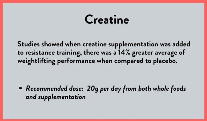 creatine for powerlifting.jpg