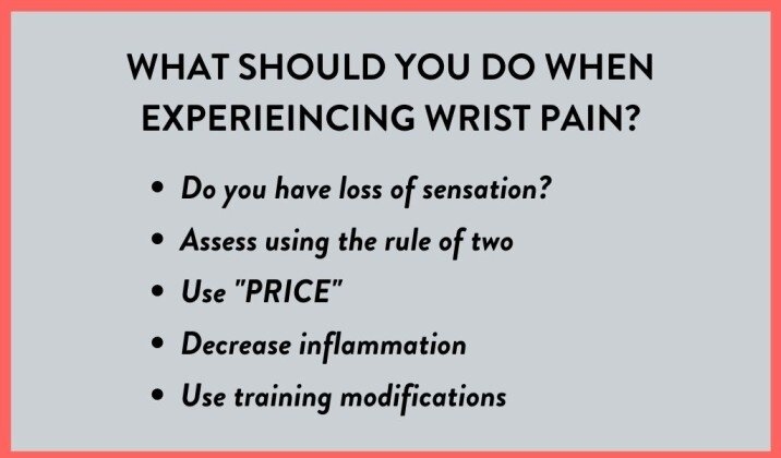 WHAT SHOULD YOU DO WHEN YOU HAVE WRIST PAIN WHILE BENCH PRESSING.jpg