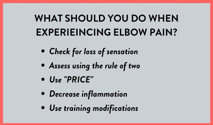 what should you do when you experience elbow pain bicep curling.jpg