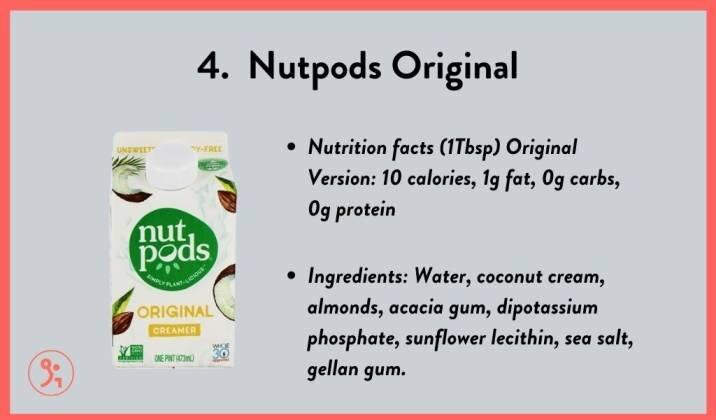 Nutpods oriignal.jpg