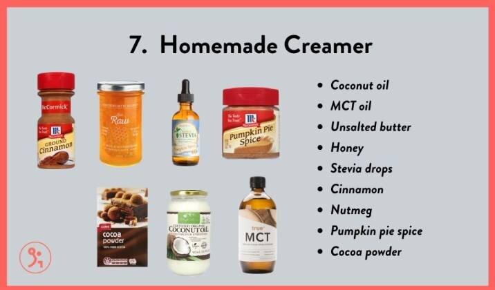 homemade coffee creamers.jpg