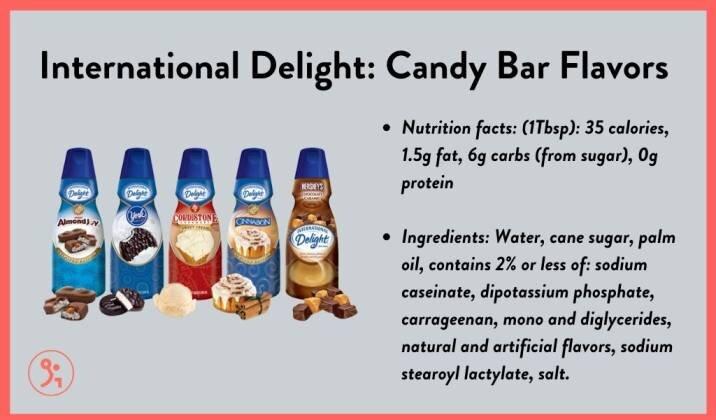 international delight candy bar flavors creamer.jpg