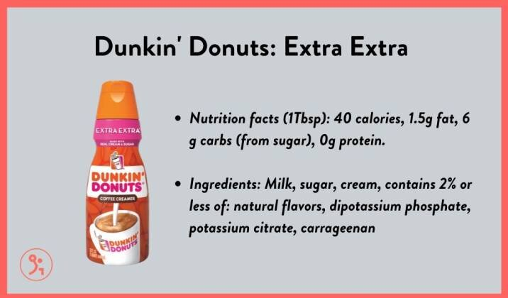 DUNKIN' DONUTS EXTRA EXTRA COFFEE CREAMER.jpg