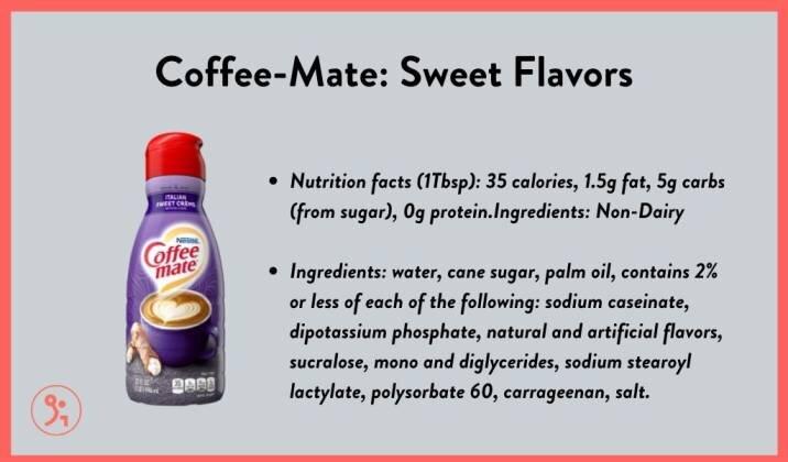 coffee mate milk creamers.jpg