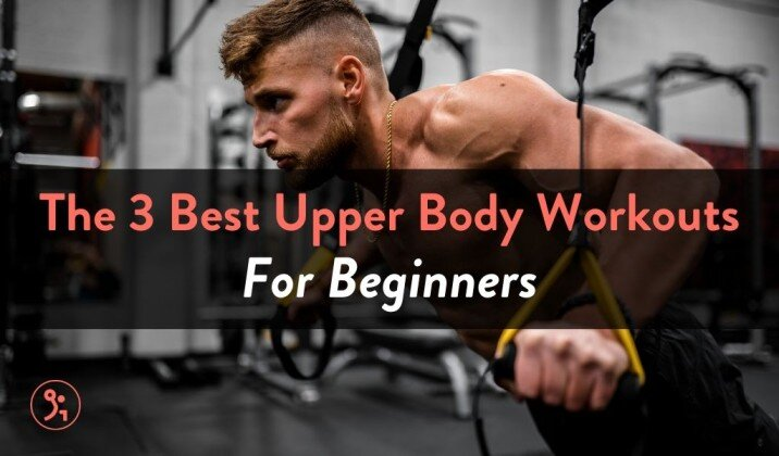 upper body workouts for beginners.jpg