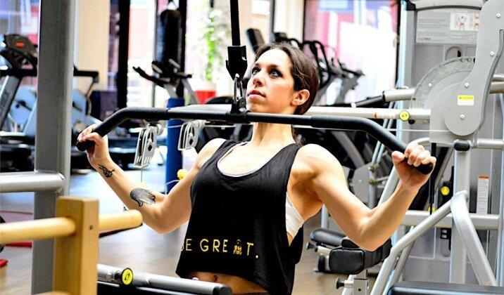 how often should beginners train their upper body.jpg