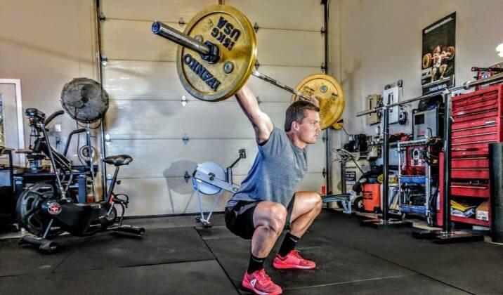 3-day weightlifting program.jpg