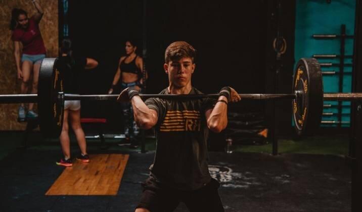 Olympic weightlifting program.jpg