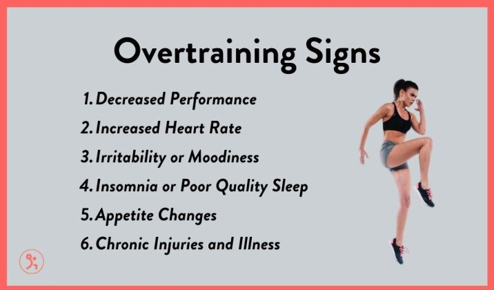 signs of overtraining.jpg