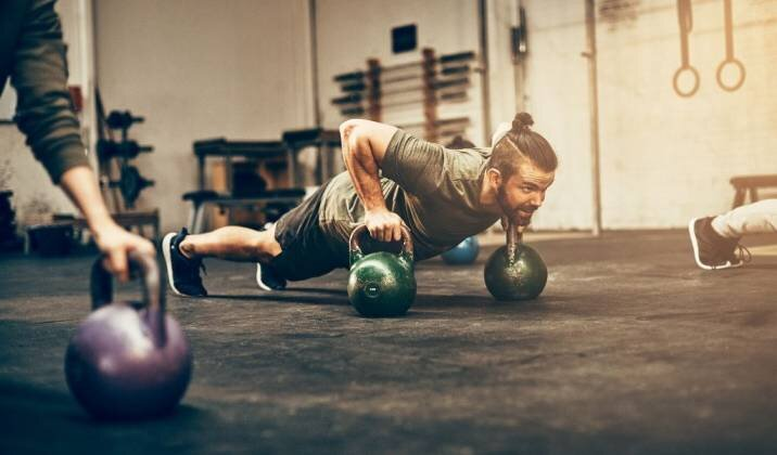 Train Bodyweight Movements More Frequently.jpg